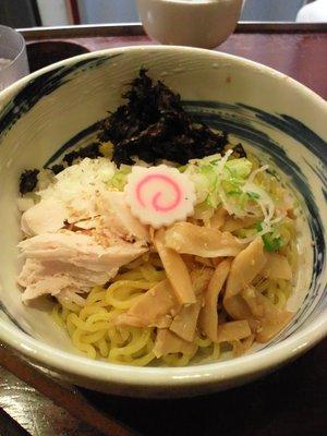 渋谷_つけ麺大臣_油そば.jpg